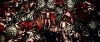 300: El origen de un imperio - Trailer oficial HD (ESPAÑOL)
