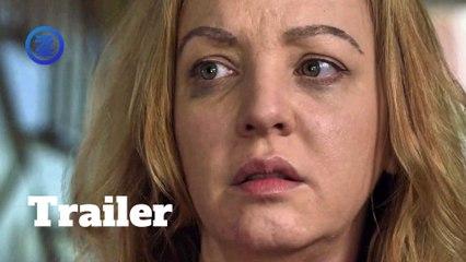 Blush Trailer #1 (2020) Kate Alberts, Amy Anderson Drama Movie HD
