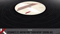 Resonances (IT), Martino Pingi - Chord Nation (Original Mix) - Official Preview (Autektone Dark)