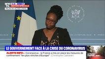 """""""C'était une mascarade"""": Agnès Buzyn aurait envoyé un mail d'avertissement au gouvernement sur les élections municipales dès janvier"""