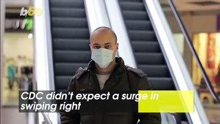 Coronavirus Pandemic Infects The World With Love?
