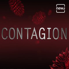 Know why the thriller 'Contagion' is the most searchable film amid the Coronavirus