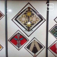 Know all about the India's only 'Kite Museum'