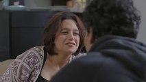 مسلسل طاقة حب الحلقة 35 - راندا عبد السلام