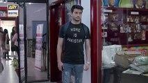 Ruswai _ Episode 25 _ 17th March 2020 _ Best Pakistani Dramas