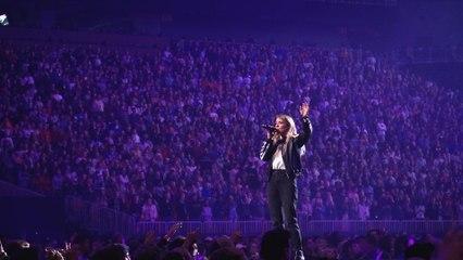 Passion - Praise Him