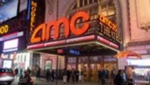 AMC Closes All U.S. Theaters Amid Spread of Coronavirus | THR News