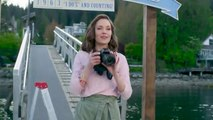 'In The Key Of Love'- Hallmark Channel Premiere