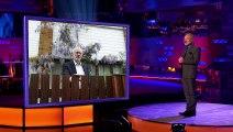 The Graham Norton Show S24E15 Judi Dench, Kenneth Branagh, Anthony Joshua, Noomi Rapace, ...