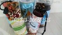 PROMO!!! +62 813-2700-6746, Terima Pesanan Buku Yasin Semarang