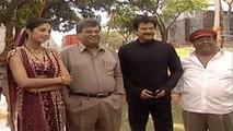 Making Of Badhaai Ho Badhaai   Shilpa Shetty   Flashback Video