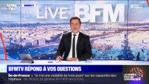 BFMTV répond à vos questions (1/2) - 25/03