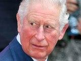 Prinz Charles positiv auf Coronavirus getestet