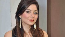 Kanika Kapoor Tested Coronavirus+ For 3rd Time