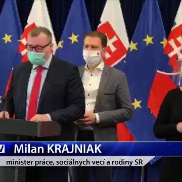 20200325_TK_Matovic_Krajniakk