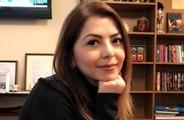 Eski CHP'li vekilin 33 yaşındaki yeğeni koronavirüsten hayatını kaybetti