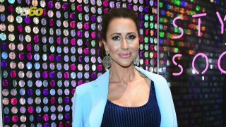 Meghan Markle's BFF Jessica Mulroney Has Advice for Brides