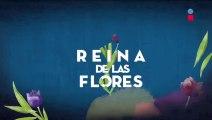 Ver Capitulo 25 de Reina De Las Flores