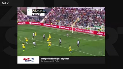 ZAP Sports.fr 18 mars 2020