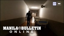 Empty hospitals: A battered Venezuela struggles with COVID-19