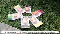 TERLARIS!!! +62 852-7155-2626, Parfum Mobil Wangi Kopi
