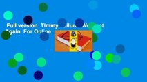 Full version  Timmy Failure: We Meet Again  For Online