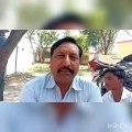 शाहजहांपुर: नवनिर्माण तहसील की मांग को लेकर की गई बैठक में डीएम को सौंपा ज्ञापन