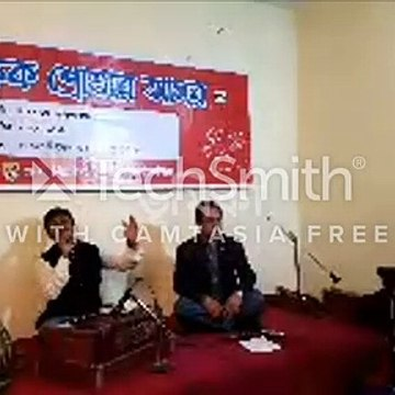 Bengali Baul Songs, বেস্ট বাউল গান,নতুন বাউল গান,বাউল গান