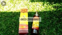 Recommended!!! +62 823-2944-0002 | Jual Madu Asli Area Jember