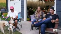 Teen Mom OG S12E01 Decisions, Decisions( March 17, 2020) | REality TVs | REality TVs