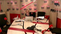 """Le regard libre d'Elisabeth Lévy - Le Buzyn Gate, le Macron """"Wait"""""""