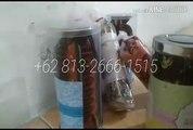 SALE% +62 813-2666-1515 | Grosir Souvenir Wisuda Tk di Bandung