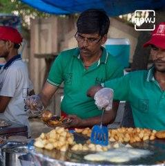 Meet netflix waale bhaiya