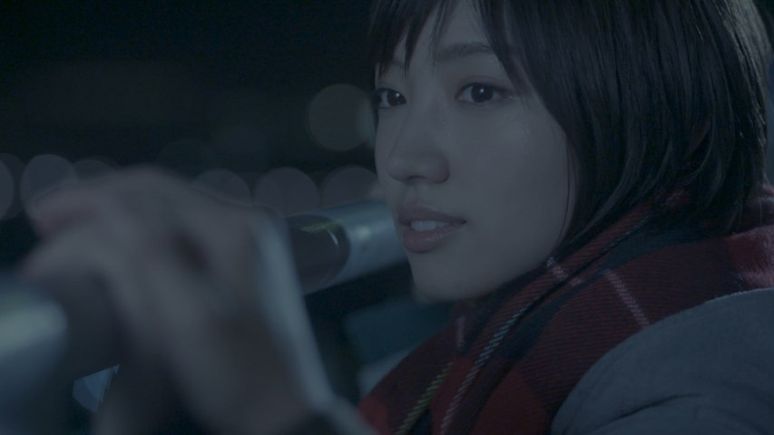 Kawachi Reds - Orionza
