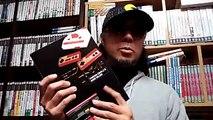【ライター】質問箱「どの程度の比重でお仕事をされているのでしょうか」へのアンサー【クリエイター】 #ゲームコレクター #さけかん学院 Japanese game collectors talk