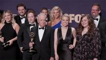 'SNL' put on hold due to coronavirus pandemic