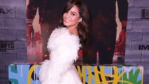 Vanessa Hudgens apologises for 'heartless' coronavirus comments