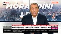 """VIRUS - Dr Anne-Marie Moulin, spécialiste des maladies tropicales : """"Je pense que le confinement en France pourrait durer deux mois"""" - VIDEO"""
