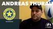 Stoppt Corona den Aufstiegs-Coup? Andreas Thurau und Stern 1900 wollen einfach nur die Saison beenden