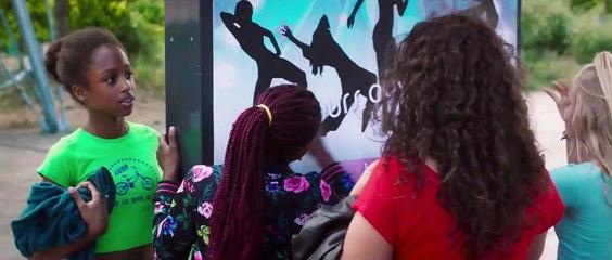 MIGNONNES - Extrait 1 - Le 3 juin au cinéma_1080p