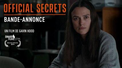 OFFICIAL SECRETS - Bande-annonce VOSTF_1080p (1)