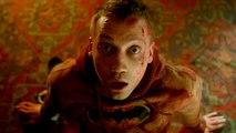 WHY DON'T YOU JUST DIE ! - Extrait « La baignoire »_1080p