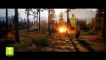 Trailer World of Tanks - FR