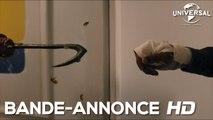 Candyman - Bande-annonce officielle VF [Au cinéma le 17 juin]_1080p