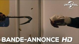 Candyman - Bande-annonce officielle VOST [Au cinéma le 17 juin]_1080p
