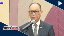 Luzon-wide quarantine to benefit people, economy