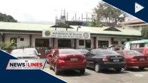 DOH-7 confirms first CoVID positive case in Cebu