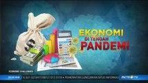 Ekonomi di Tengah Pandemi (1)