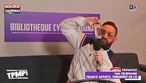 Canal + gratuit : le coup de gueule de TF1 révélé (vidéo)