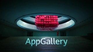 Huawei prepara el lanzamiento del P40 y refuerza AppGallery